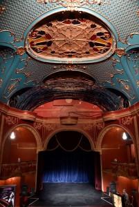 Moulin Rouge Operett Színház Budapest