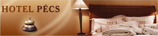 Pécsi Hotel