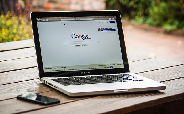 Guglizás Google-kereses